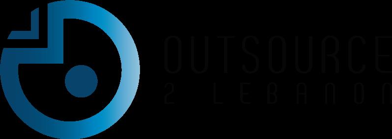 Outsource 2 Lebanon